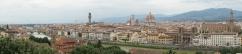 Piazza Michelangelo