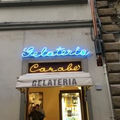 world's best gelato